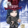 Delequen's avatar