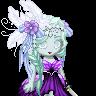 X-Nori-X's avatar