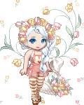 CaiteeByrd's avatar