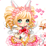 princeshinkei's avatar