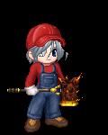 matthew kabuto's avatar