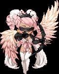 midsummerpuck's avatar