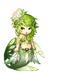 Lady of Whimsy's avatar