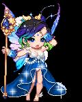 -l- Kori -l-'s avatar