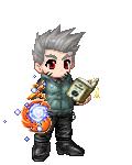 kagomelova94's avatar