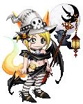 Fausty Marlowe's avatar