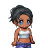 silliebilly's avatar