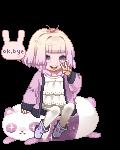 DollyxDearHeart's avatar