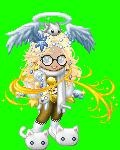 1sexywomen's avatar