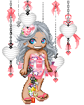 ToT Desu-Chan's avatar