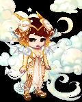Archaical's avatar
