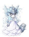 Ahriah's avatar