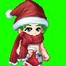 zhabac's avatar