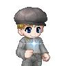 jerryvolks's avatar