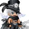 iSaRcAsTiCmAn_'s avatar