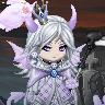 Iayesu's avatar