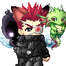 Shade's avatar