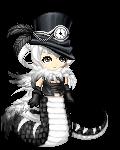 Mintaka's avatar