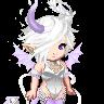RoboRadchill's avatar