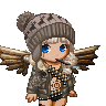 ip0ckeh's avatar