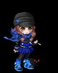 CrocusVis's avatar