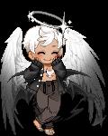 Pandakii's avatar