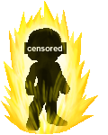 Wa-onderer_1's avatar