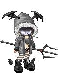 rainbowpill's avatar