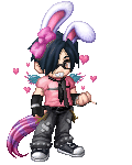 XxStrawberry_KissesxX's avatar