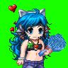 trickygoddess's avatar