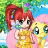 angelic-hikaru's avatar