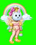 ` R a w r `'s avatar