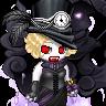 NeoBakeneko's avatar