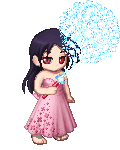 oo-Love-brasil-oo's avatar