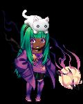 Yilanti Midnight's avatar