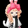 iCandyLollies's avatar