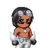 Rikuan Jin's avatar