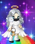 ybunnygurl's avatar
