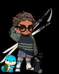 richie frost's avatar