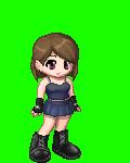 xX_Anime_Gal_Xx's avatar