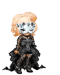 JASMiNE - 233's avatar