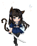 Sapphierra's avatar