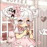 CoCoPencils's avatar
