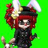 Kaylasthebestest's avatar