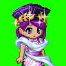 Aikotsui's avatar