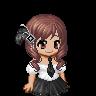 sweetcutebunny's avatar