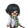 Madam Pancake's avatar