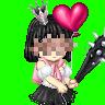 Dieuan's avatar