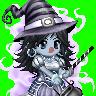 MidoriMako's avatar