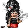RAWchelle's avatar